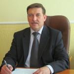 С.Н.Кошкин