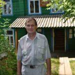 А. Ю. Горинов.