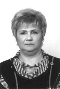 plyonkina