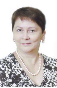 zubkova