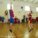 volejbol