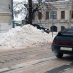 gora-snega