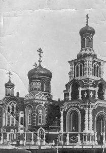 zhernovogorskaya-kazansko-bogorodickaya-cerkov-1